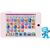 Edutab Mini Smart Children's Tablet