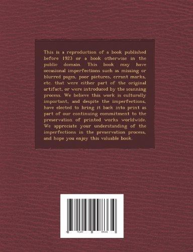 S Ance Publique de La Soci Te Royale de M Decine, Chirurgie Et Pharmacie de Toulouse, Volume 3