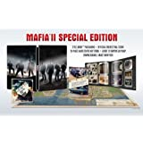 Mafia II - �dition collectorpar Take 2