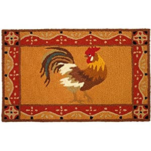 Area Rug Rooster Rugs Sale