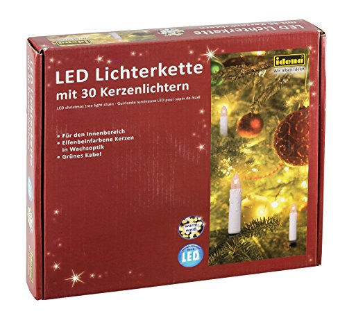 idena-38192-led-kerzenlichterkette-30er-warm-weiss-fur-innen