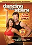 Dancing with the Stars: Latin Cardio...