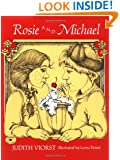 Rosie and Michael