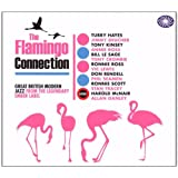 Ember Jazz: The Flamingo Connectionby Various Artists