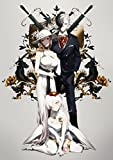 LOVE! Caligula 【付録:描き下ろしイラストA2判タペストリー】 (e-MOOK)