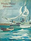 img - for Winslow Homer Watercolours book / textbook / text book