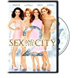 Sex and the City 2 ~ Sarah Jessica Parker