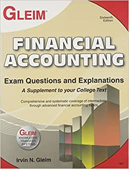 financial accounting test questions These test questions were developed by the mba research center sample exam questions sample finance exam 1 1 9 which of the following reasoning processes does a virtual auditor use to identify financial system.