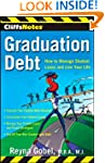 Graduation Debt: How to Manage Studen...
