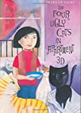 img - for The Four Ugly Cats in Apartment 3D book / textbook / text book