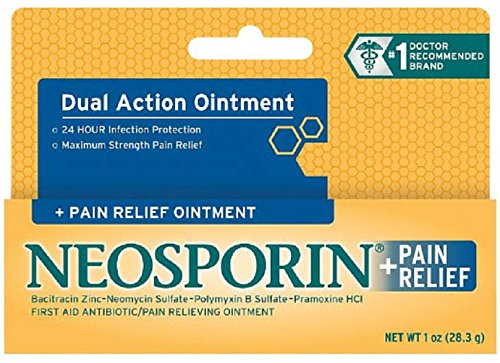 neosporin-plus-pain-relief-maximum-strength-antibiotic-ointment-1-oz-pack-of-3