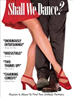 Shall We Dance? (1996) [English Subtitled]