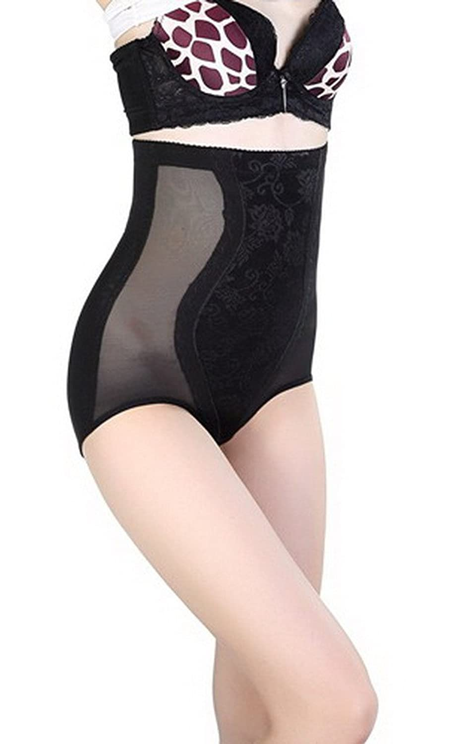 Smile YKK Figur-Body Bodyshaper Figurenformend Miederpants Body günstig kaufen