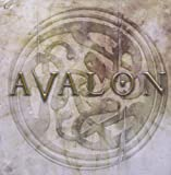Avalon The Richie Zito Project