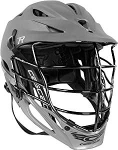 Buy Cascade R Matte Helmet by Cascade