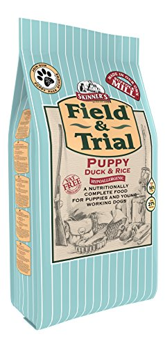 skinners-field-and-trial-duck-and-rice-puppy-dog-food-25-kg