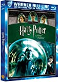 Harry Potter et lOrdre du Phnix [Blu-ray]
