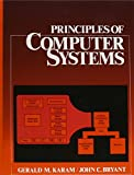 Principles of Computer Systems (without Disk)