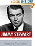 American Legends: The Life of Jimmy S...