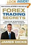 Forex Trading Secrets: Trading Strate...