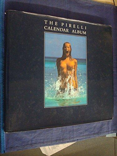 the-pirelli-calendar-album