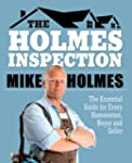 Holmes Inspection: The Essential Guid...