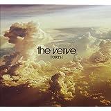 "Forthvon ""The Verve"""