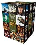 echange, troc 90 ans Warner - Coffret 10 films - Guerre + 1 magnet collector « Les Bérets Verts » offert [Édition Limitée]