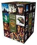 90 ans Warner - Coffret 10 films - Gu...