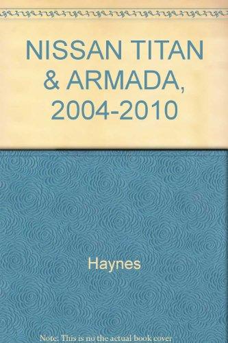 nissan-titan-armada-2004-2010