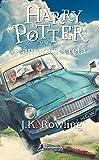Harry Potter y la camara secreta (Harry 02) (Spanish Edition)