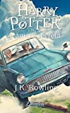 Harry Potter y la camara secreta (Harry 02) (Spanish Edition)