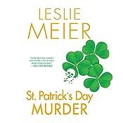 St. Patrick's Day Murder | Leslie Meier