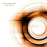 Tightly Unwound by PINEAPPLE THIEF (2013-11-19)