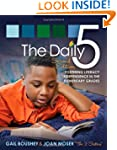 The Daily 5, 2nd Edition