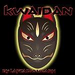 Kwaidan | Lafcadio Hearn