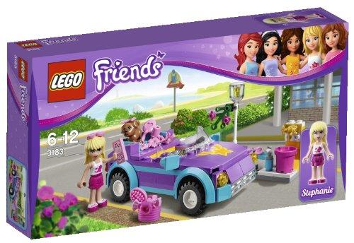 lego-friends-3183-stephanies-cabrio