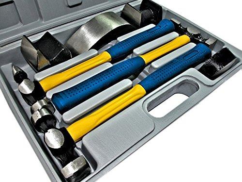 kit-carrozziere-martelli-tassi-riparazione-auto-valigetta-7pz