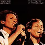 "The Concert in Central Parkvon ""Simon & Garfunkel"""