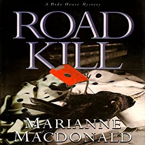 Road Kill | [Marianne MacDonald]