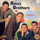 Together [ORIGINAL RECORDINGS REMASTERED] 2CD SET