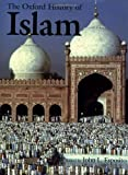 img - for The Oxford History of Islam book / textbook / text book