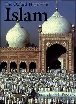 Spread of Islam essays