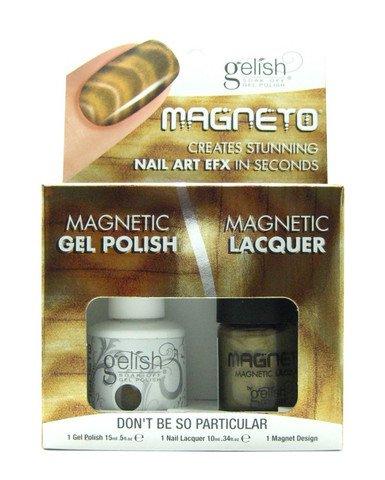 gelish-magneto-dont-essere-particolare-kit-magnetico-con-finitura-laccata