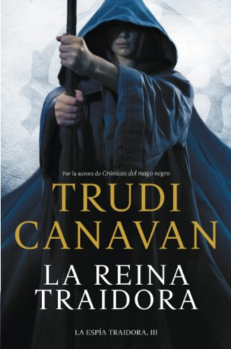 La Reina Traidora descarga pdf epub mobi fb2