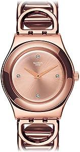 Swatch Watch YLG126G