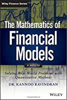 The Mathematics of Financial Models + Website