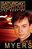 Saturday Night Live - The Best of Mike Myers [Import]