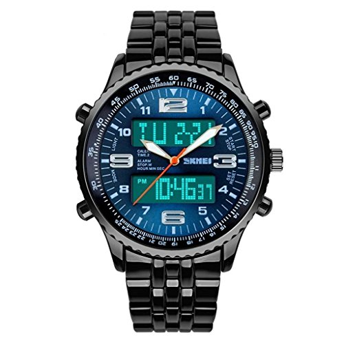 vear-1032-mens-water-resistant-sport-watches-led-analog-digital-display-quartz-wrist-watch-with-allo