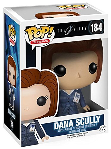funko-pop-tv-x-files-dana-scully